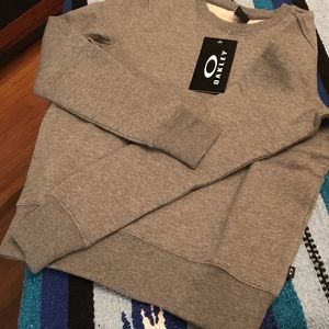 Oakley Sweaters - Best sweater 2 color set